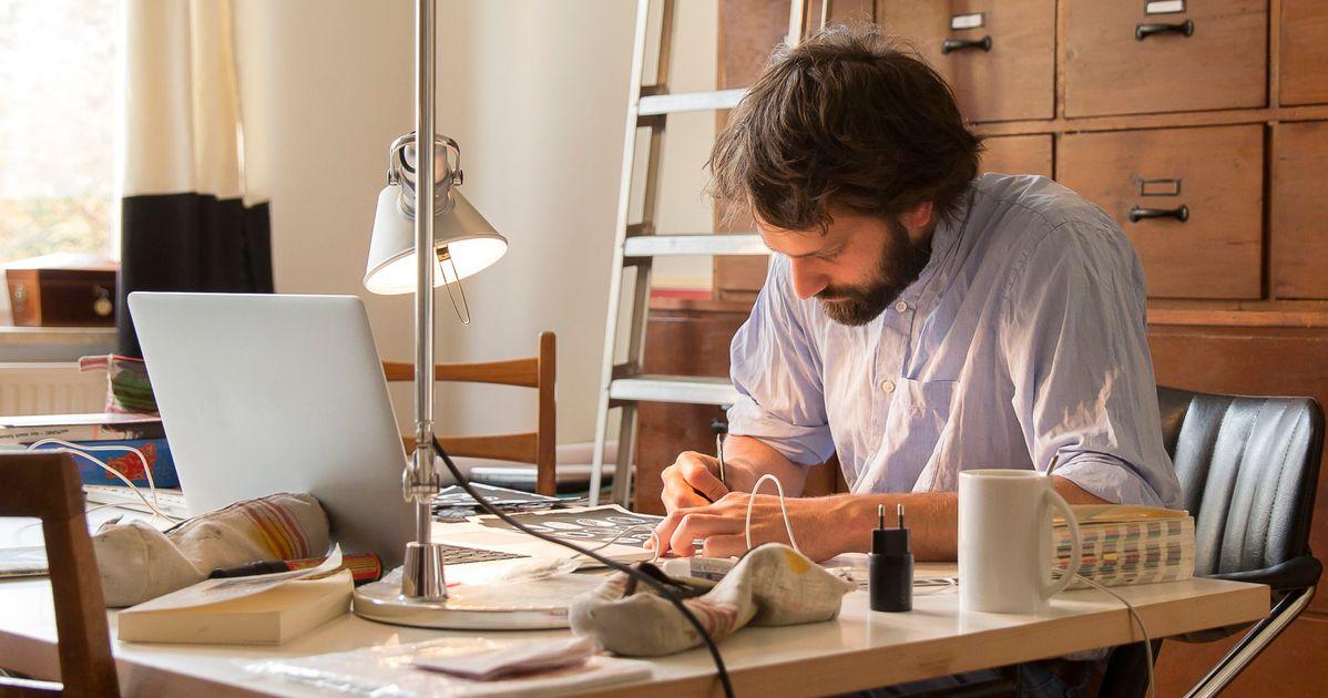 angeles times seeks freelance travel writers
