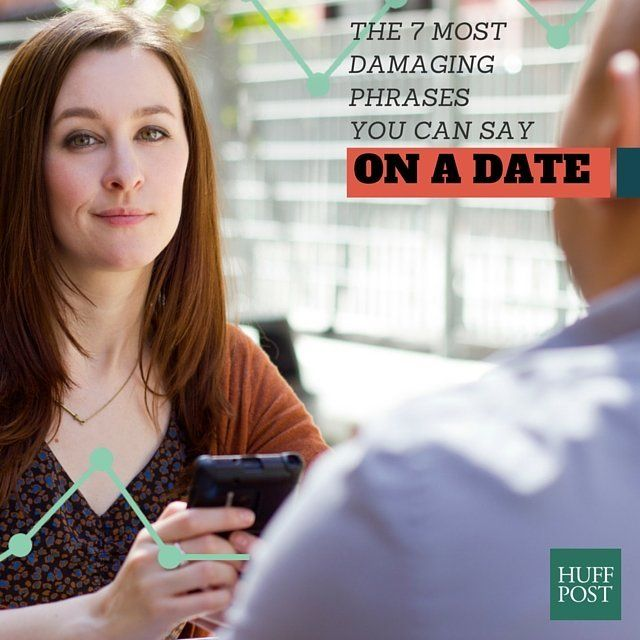 What to say on a first date in Perth