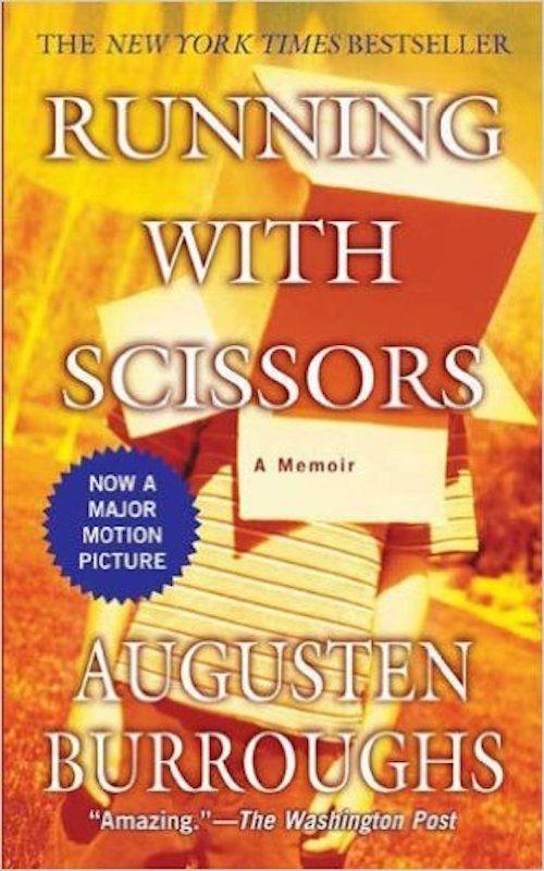 """<i><strong><a href=""""http://www.amazon.com/Running-Scissors-Memoir-Augusten-Burroughs/dp/B006NZD0D0/ref=sr_1_2?amp=&ie=UTF8&ke"""