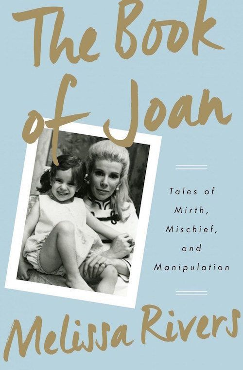 "<strong><i><a href=""http://www.amazon.com/Book-Joan-Tales-Mischief-Manipulation/dp/1101903821/ref=sr_1_1?amp=&ie=UTF8&keyword"