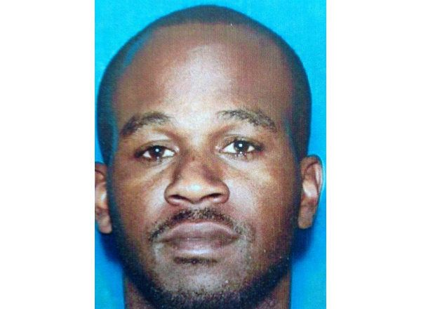 Demouria Hogg was fatally shot by an Oakland police officer on June 6, 2015.