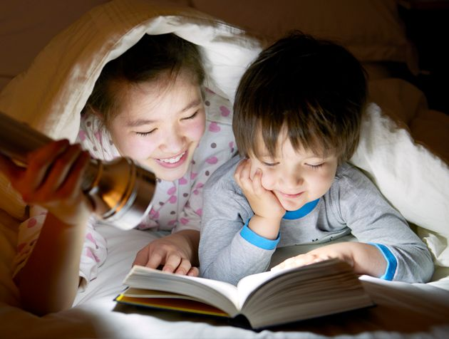 kids bedtime story how your bedtime affects your bmi 11881