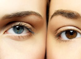 A Person's Eye Color Can Predict Their Ability To Drink