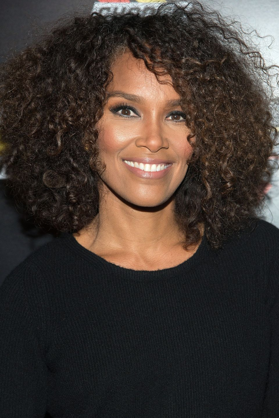 NEW YORK, NY - OCTOBER 05:  TV writer and producer Mara Brock Akil attends the ColorOfChange.org's 10 Year Anniversary Gala a