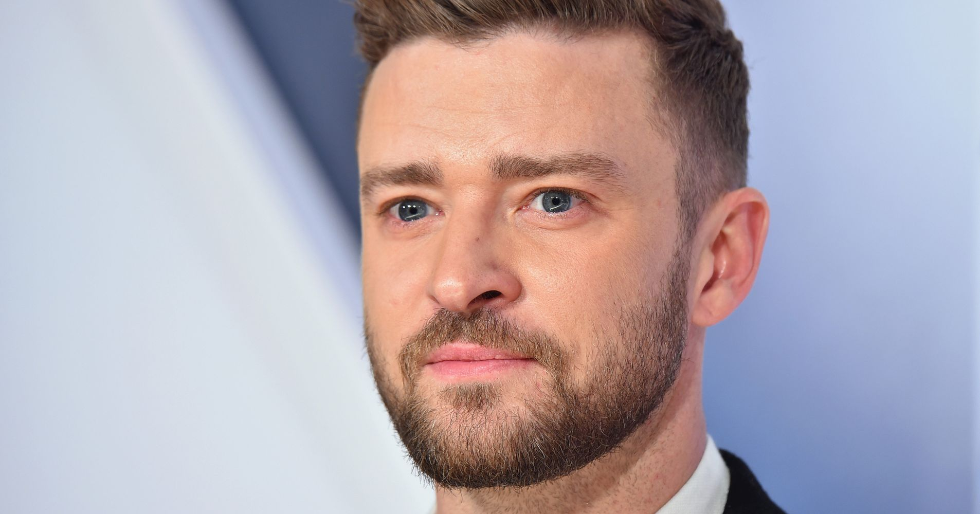 Justin Timberlake Sings 39 Tennessee Whiskey 39 And 39 Drink You