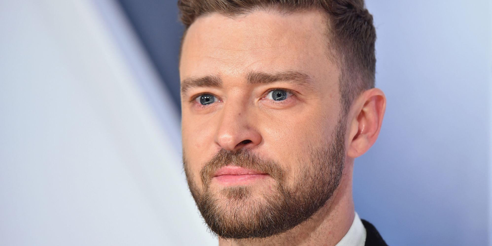 Justin timberlake sings 39 tennessee whiskey 39 and 39 drink you for Tennessee whiskey justin timberlake