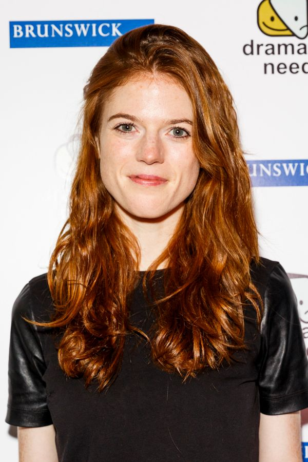 67 Of The Most Legendary Redheads Of All Time Huffpost
