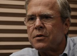 Jeb Bush Opens Up About Daughter's Drug Addiction: 'She Went Through Hell'