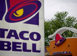 Taco Bell Is Offering Free Breakfast Today, Thanks To The World Series