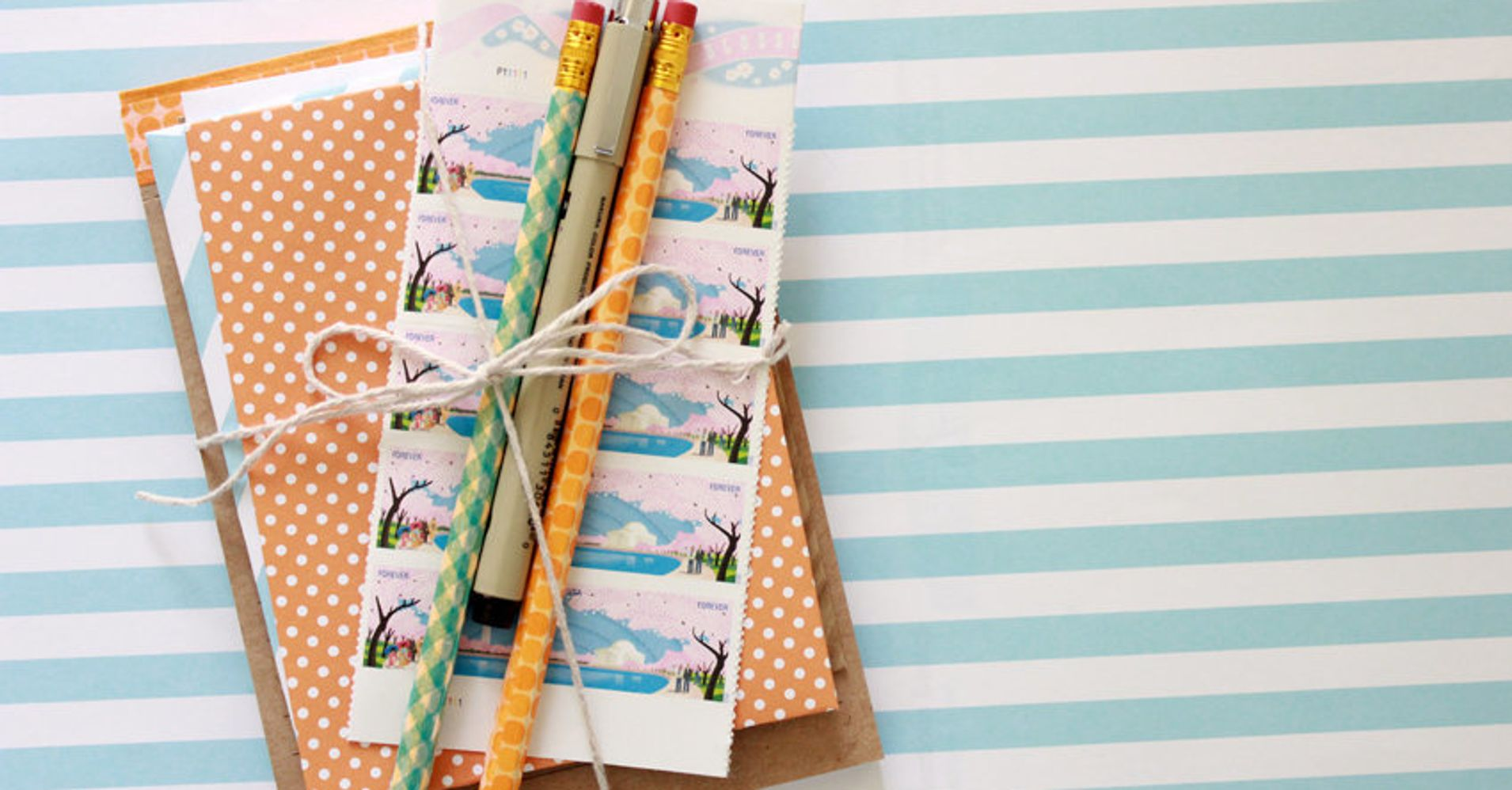 Diy gift ideas huffpost delia creates 15 simple diy gifts negle Images
