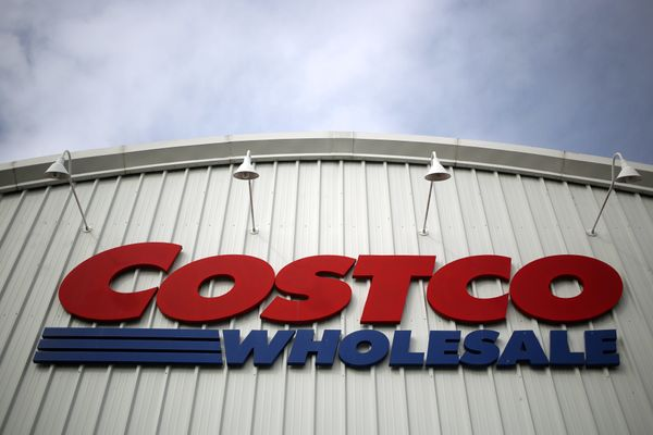 "While Costco&nbsp;will be <a href=""http://www.costco.com/hours-and-holiday-closures.html"">closed on Thanksgiving</a>, it&nbsp"