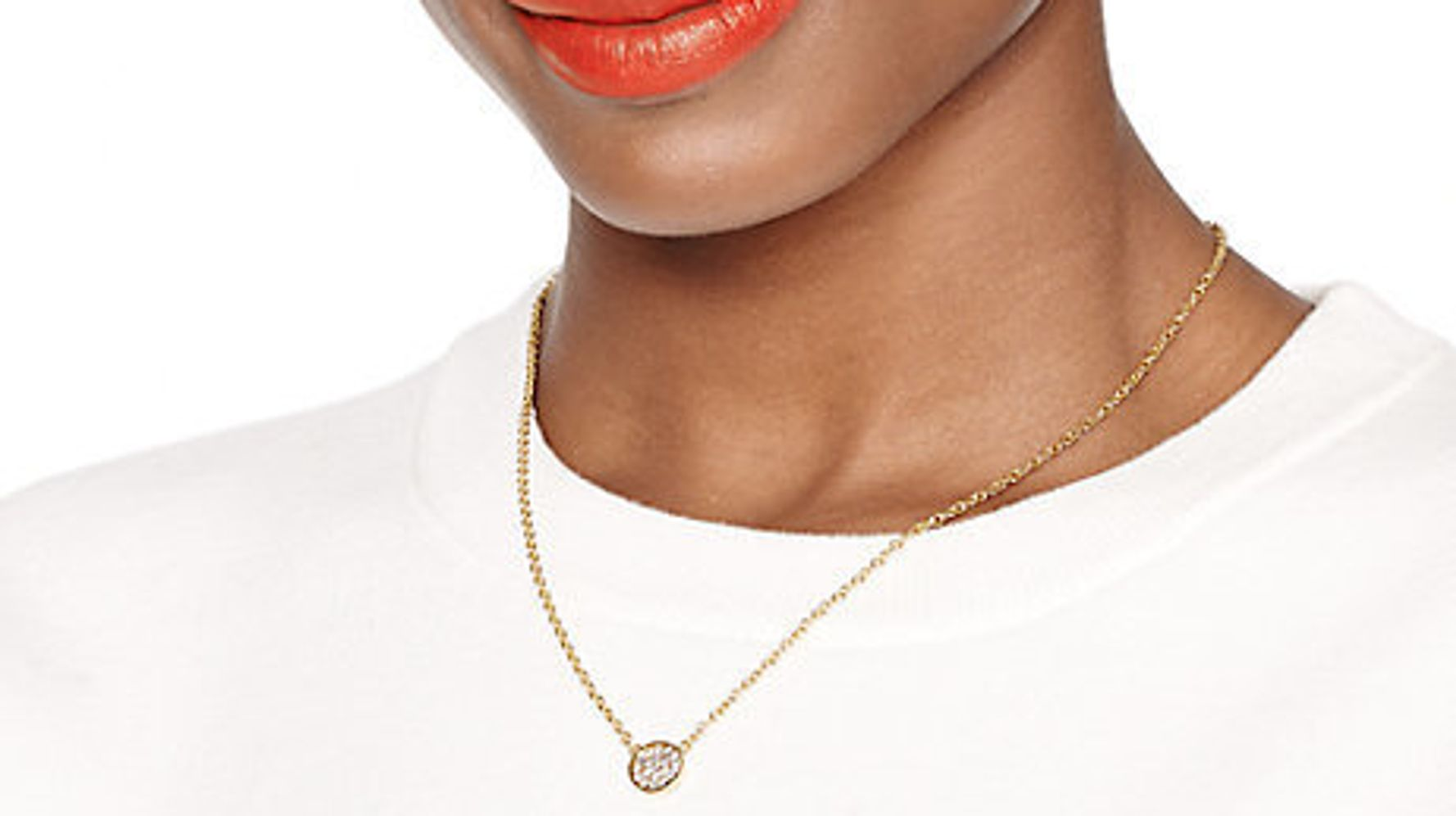 15 Beautiful Pieces Of Delicate Jewelry You Can Actually Afford