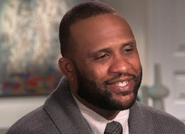 CC Sabathia Opens Up For First Time Since Entering Rehab