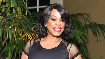 LOS ANGELES, CA - OCTOBER 19:  Actress Niecy Nash attends the 22nd Annual ELLE Women in Hollywood Awards presented by Calvin Klein Collection, L'Oréal Paris, and David Yurman at the Four Seasons Los Angeles at Beverly Hills on October 19, 2015 in Beverly Hills, California  (Photo by Stefanie Keenan/Getty Images for ELLE)
