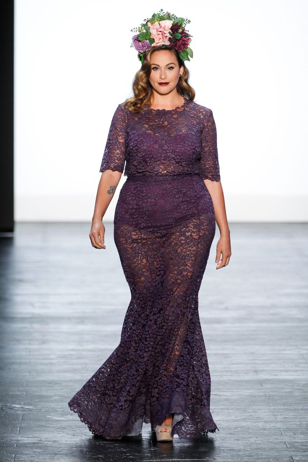 plus-size designer ashley nell tipton wins 'project runway'