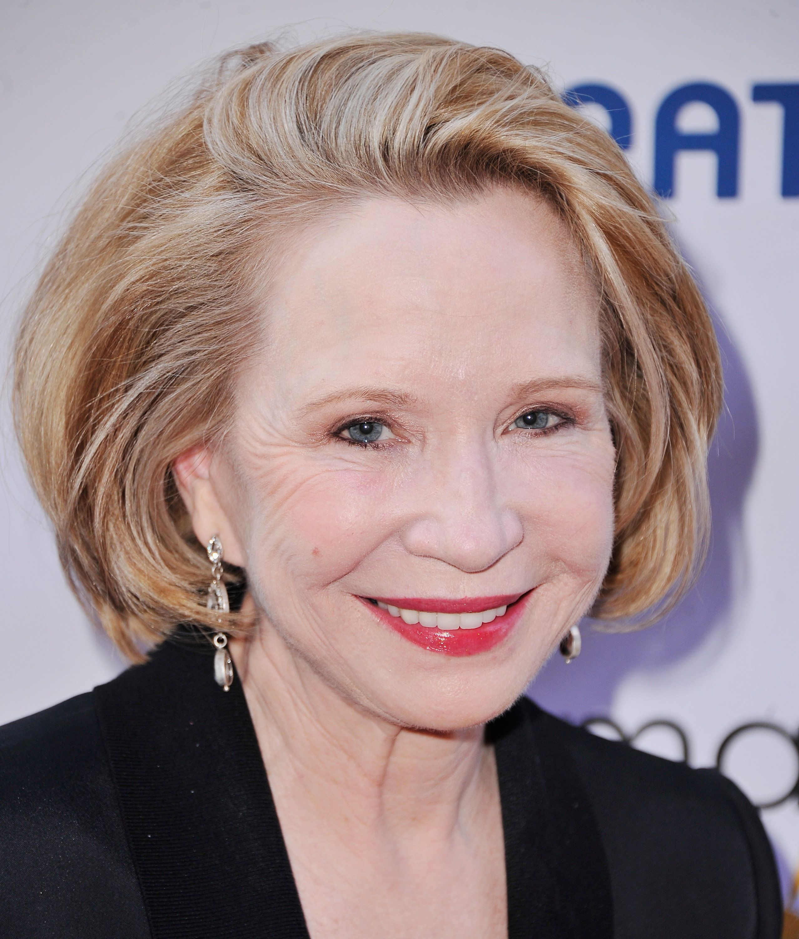 Debra Jo Rupp Boobs Best fashion news, celebrity style and fashion trends - huffpost style