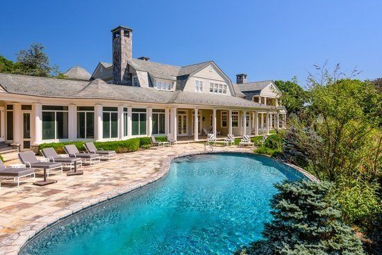Pleasant 4 Of The Most Expensive Homes Listed On Zillow Right Now Home Interior And Landscaping Palasignezvosmurscom