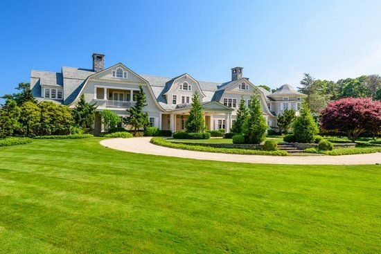 Surprising 4 Of The Most Expensive Homes Listed On Zillow Right Now Home Interior And Landscaping Ologienasavecom