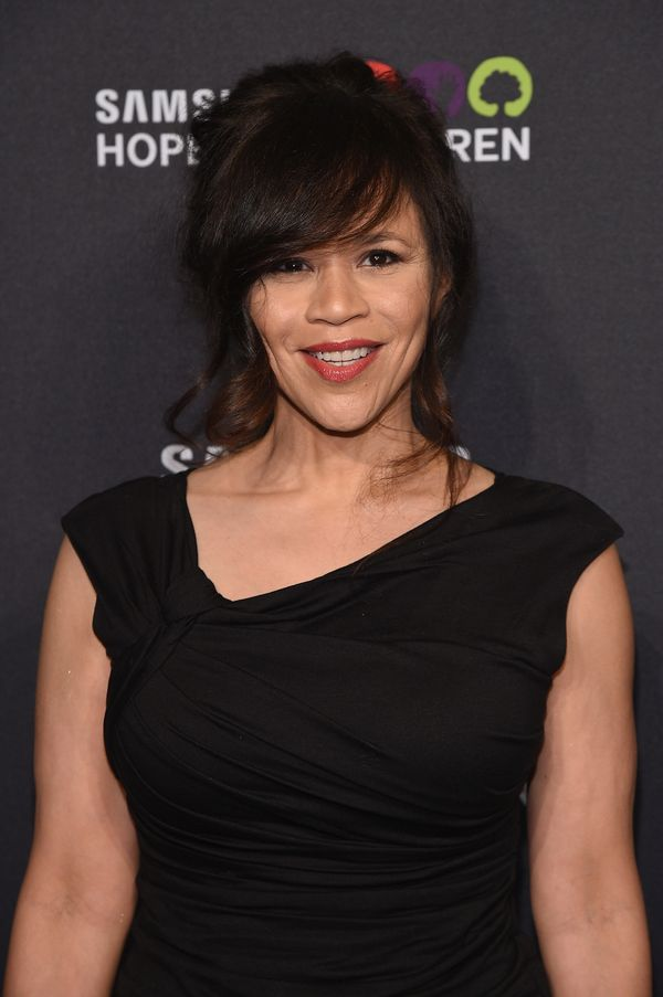 "With Rosie Perez leaving ""The View"" <a href=""https://www.google.com/url?sa=t&amp;rct=j&amp;q=&amp;esrc=s&amp;source=web&amp;c"