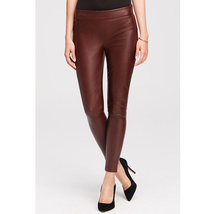 Stay cozy for a night in with fleece-lined leggings or go out on the town in faux leather leggings for women. Shop online today & get free shipping over $50! Stay cozy for a night in with fleece-lined leggings or go out on the town in faux leather leggings for women. Shop online today & get free shipping over $50! we might sell or buy.