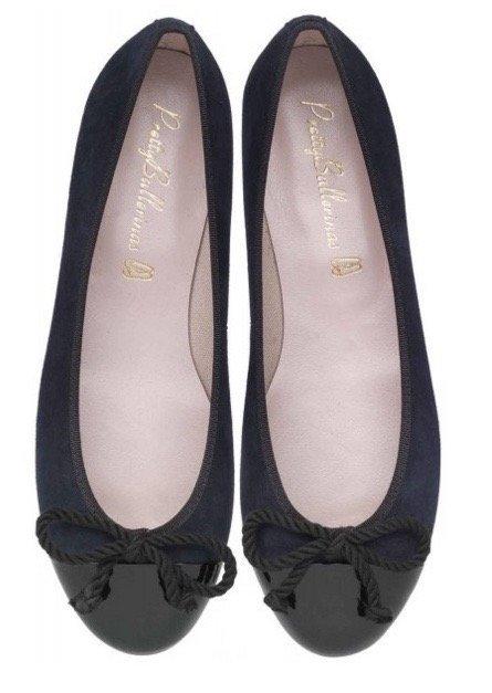 God knows! ballerina giving ballet slipper footjob try reasonable