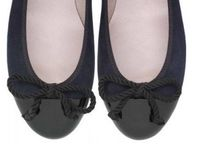 cd383e05c32 8 Pairs Of Ballet Flats That Won t Wreck Your Feet