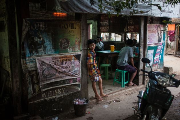 100 Million More People Will Be In Poverty By 2030 Without Action On Climate, World Bank