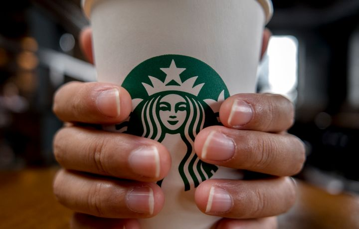 The children and spouses of Starbucks employees who served in the military will now be able to study at Arizona State Univers