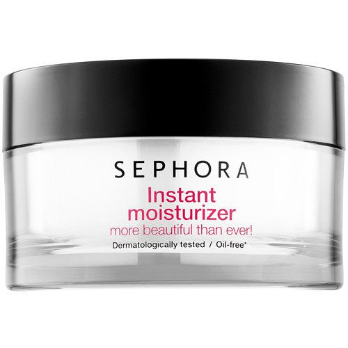 Best facial moisturizer for winter