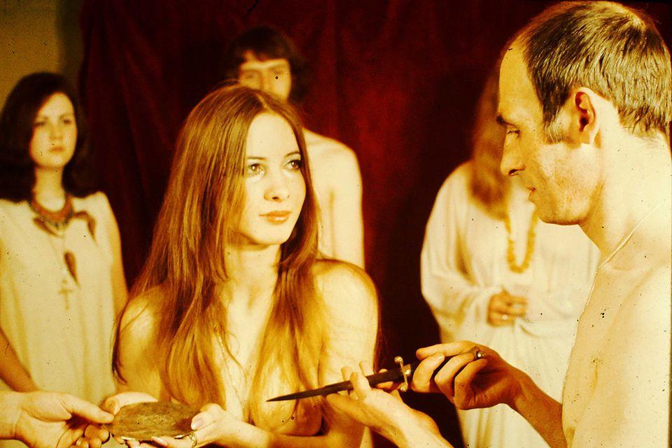 entry magica sexualis erotic occult feebbaeeb