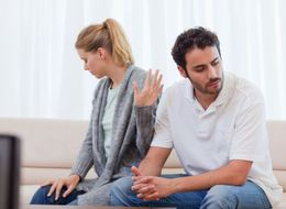 7 Signs Your Wife Is Unhappily Married