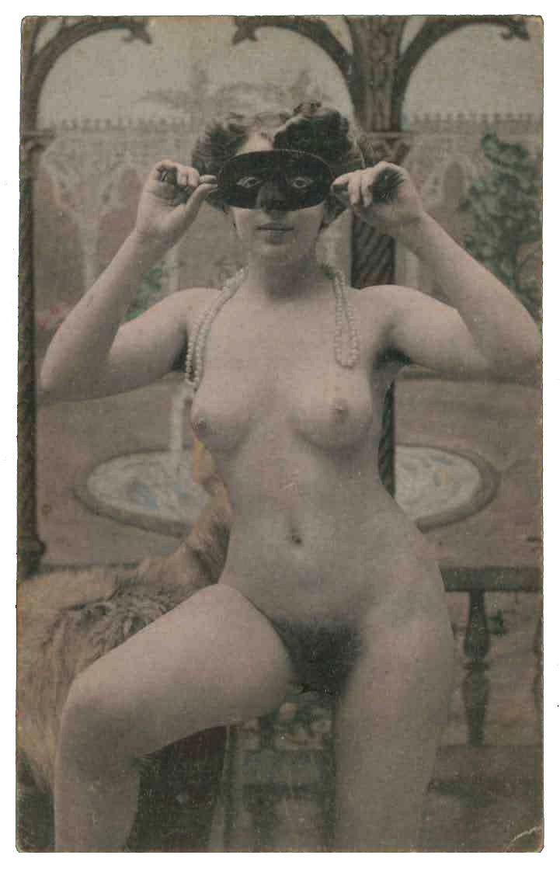Anonymous photo, 1920