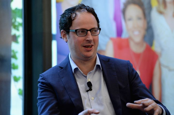 FiveThirtyEight Editor-in-Chief Nate Silver criticizes Vox.