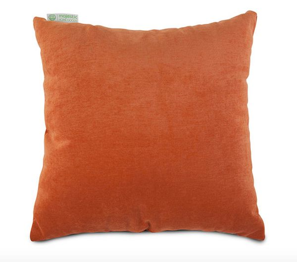 "<i><a href=""http://www.dotandbo.com/collections/members-only/23414-plush-pillow-large#Orange"" target=""_blank"">Plush pillow, $"