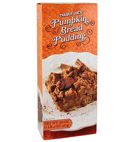 Similar to the previous pudding dessert, this mouthwateringpudding is out of this world. The baked brioche bread goes s