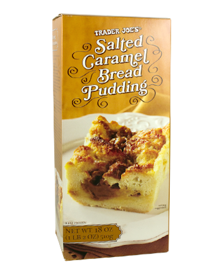 You don't know pudding until you try<i>this</i>pudding. This is traditional, medieval style pudding. We're talkin