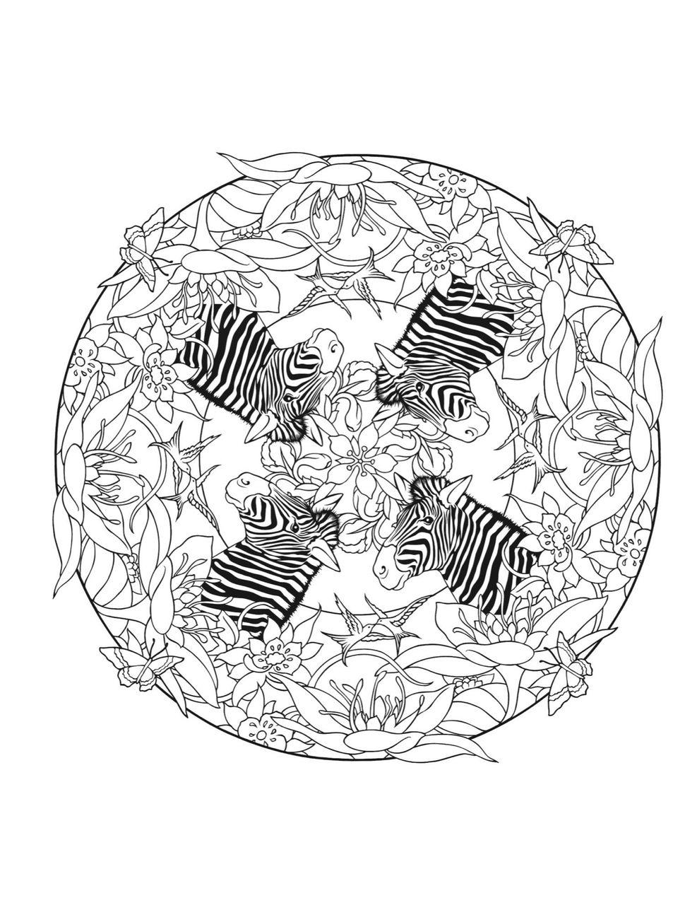 "<em><a href=""http://www.amazon.com/Creative-Haven-Mandala-Madness-Coloring/dp/0486781984/ref=sr_1_6?ie=UTF8&keywords=creative"