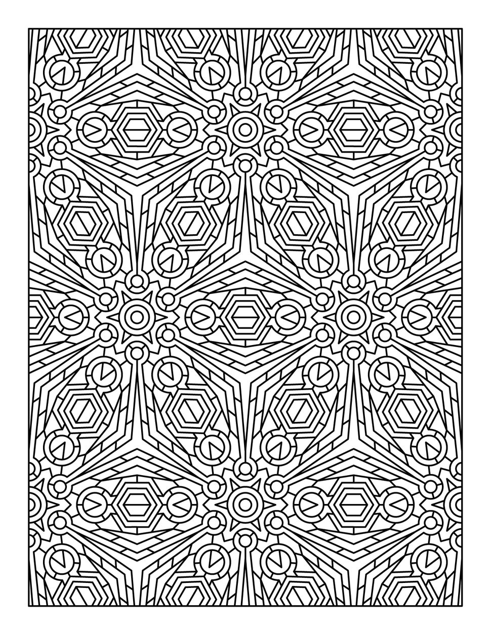 "<em>""<a href=""http://www.amazon.com/Creative-Haven-Tessellation-Patterns-Coloring/dp/048649165X/ref=sr_1_12?ie=UTF8&keywords="