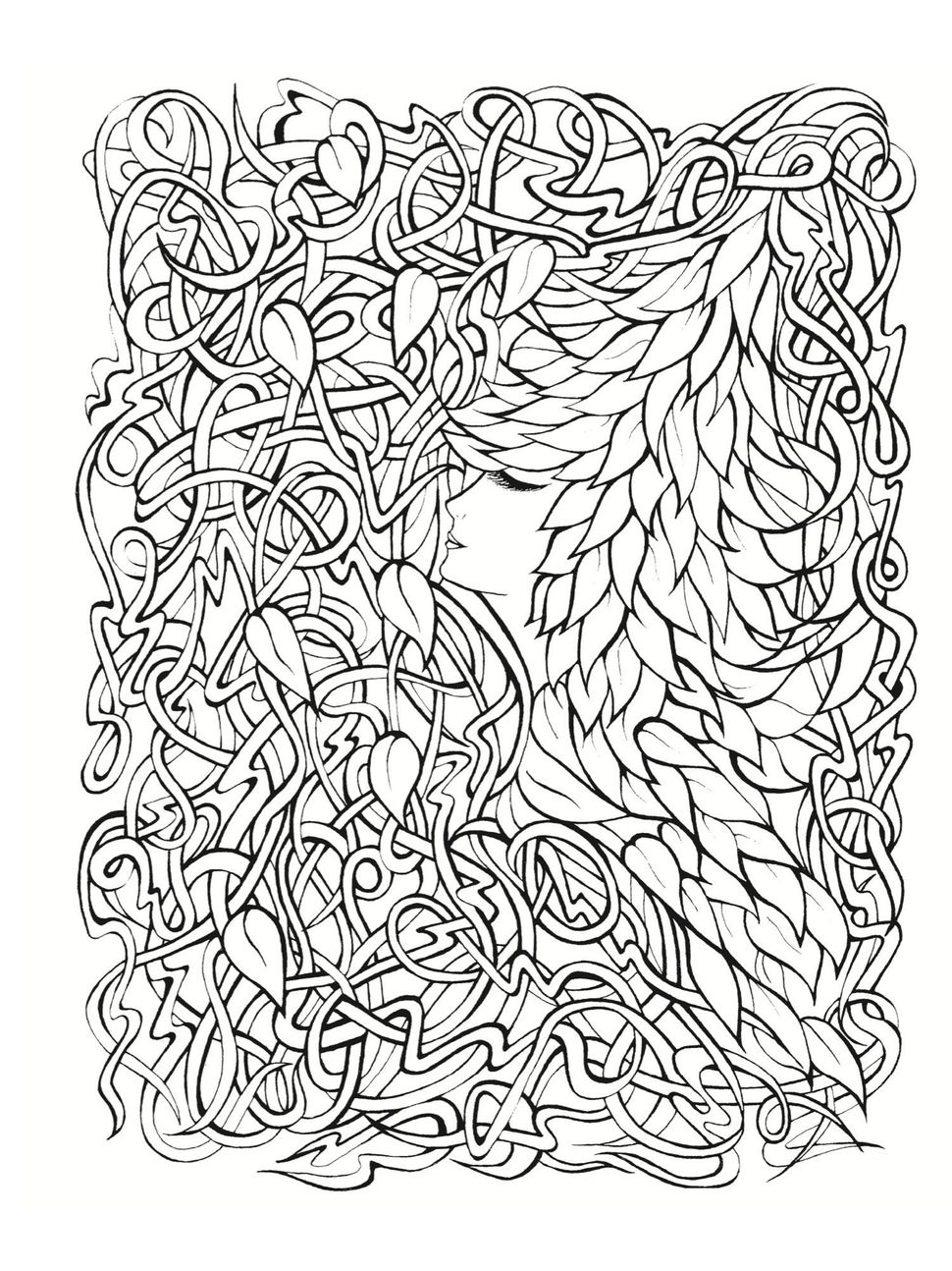 """<a href=""""http://www.amazon.com/Creative-Haven-Fanciful-Faces-Coloring/dp/0486779351/ref=sr_1_14?ie=UTF8&keywords=creative+hav"""