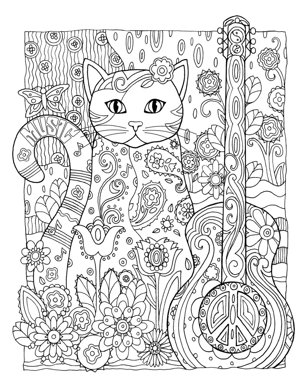 """<a href=""""http://www.amazon.com/Creative-Haven-Cats-Coloring-Books/dp/0486789640/ref=sr_1_5?ie=UTF8&keywords=creative+haven+co"""