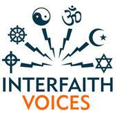 """Interfaith Voices is the nation's only public radio show exclusively about religion. We were born just three days after 9/11"