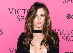 ireland baldwin 2016