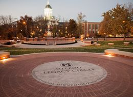 Mizzou Students Say Turmoil Following Protests Shows Change Still Needed