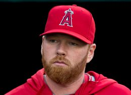 Tommy Hanson's 911 Call Described An 'Overdose' Before His Death