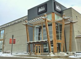REI CEO Responds To Former Employee's Complaints In Reddit AMA