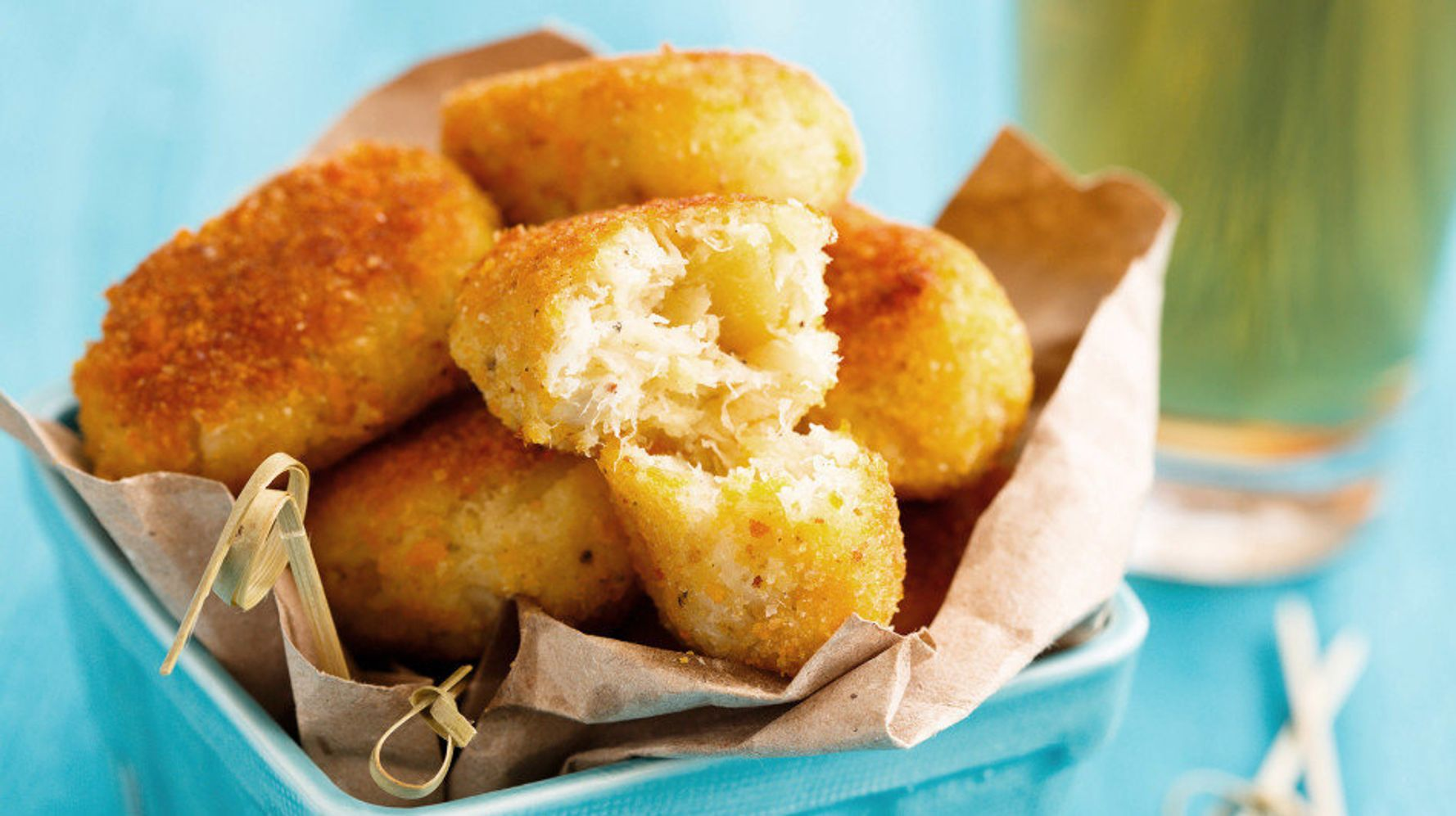 5 Of The Most Divine Potato Recipes In Existence