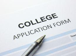 5 Ways Parents Can Survive College Application Season