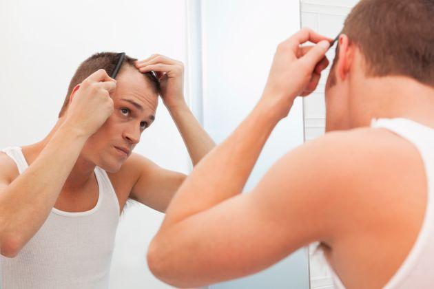 sex massage hoorn mannen zijn dom