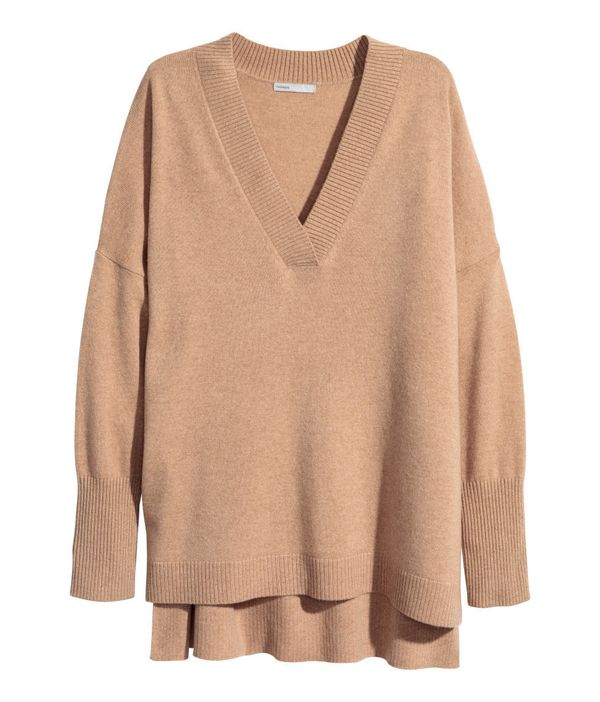 Cashmere Sweaters For Under $100 Really Do Exist | HuffPost