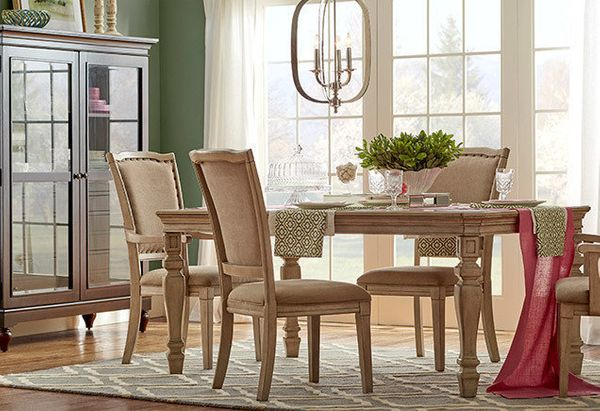 Joss Main 30 percent off plus free shipping Cyber Monday Amazing Black  Friday Home Deals You Can And Should Shop OnlineDining Room Sets Black Friday Deals  Full Size of Dining Room  . Dining Room Sets Black Friday Deals. Home Design Ideas